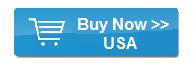 Buy Now USA